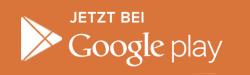 meister-cody-app-store-orange