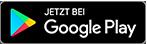 meister-cody-google-play