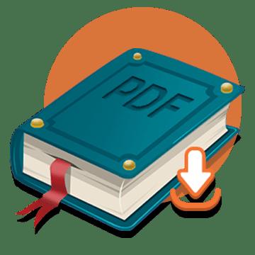 Elternhandbuch in PDF